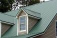Mái tôn Đông Phương chất lượng - bền đẹp - an toàn