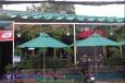 Những mẫu mái hiên di động quán café được thiết kế miễn phí